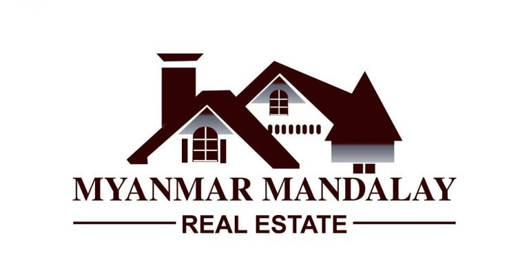 Myanmar Mandalay Real Estate